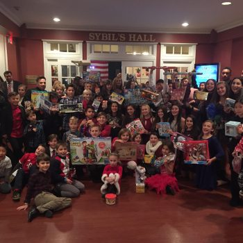 jpsc-holiday-party-toys-for-tots