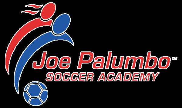 WEEK 5 Summer Camp @ Joe Palumbo Soccer Academy