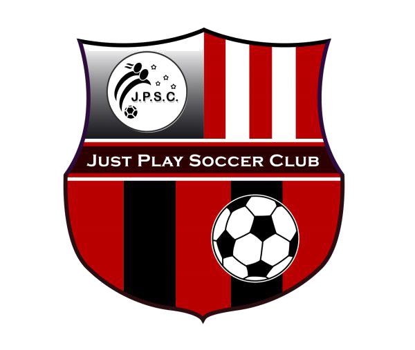 just-play-soccer-club-logo