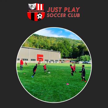 club website