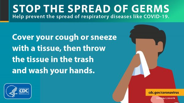 stop-the-spread-cough-1200x675